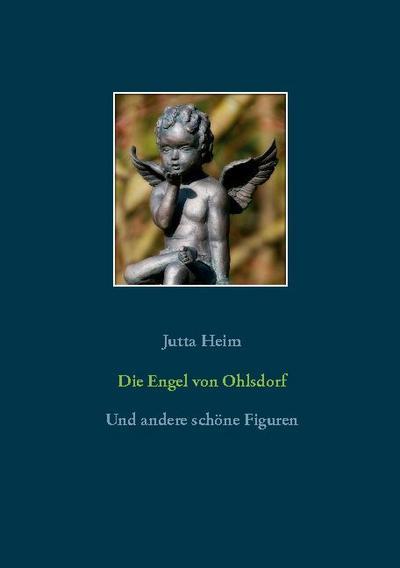 Die Engel von Ohlsdorf