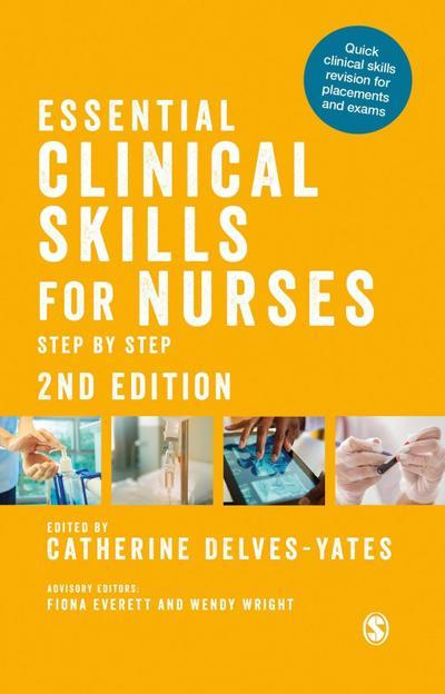 Essential Clinical Skills for Nurses
