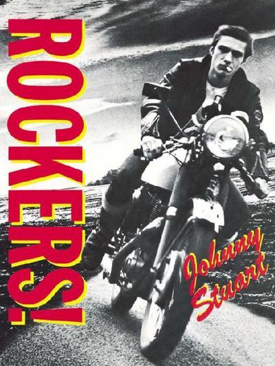 Rockers!
