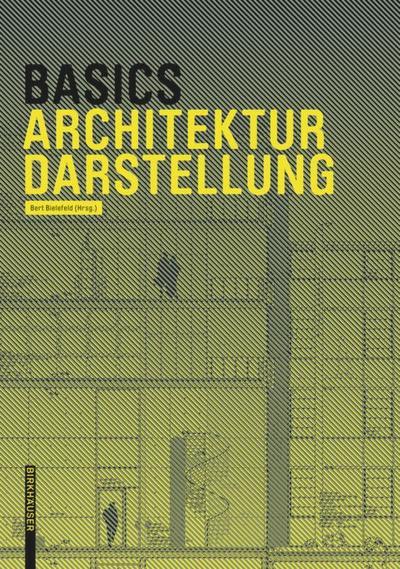BasicsArchitekturdarstellung