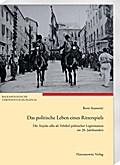 Das politische Leben eines Ritterspiels. Die Sinjska alka als Vehikel politischer Legitimation im 20. Jahrhundert