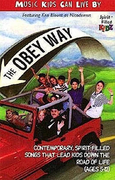 Obey Way