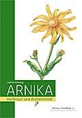 Arnika - Heilkraut und Arzneimittel 1
