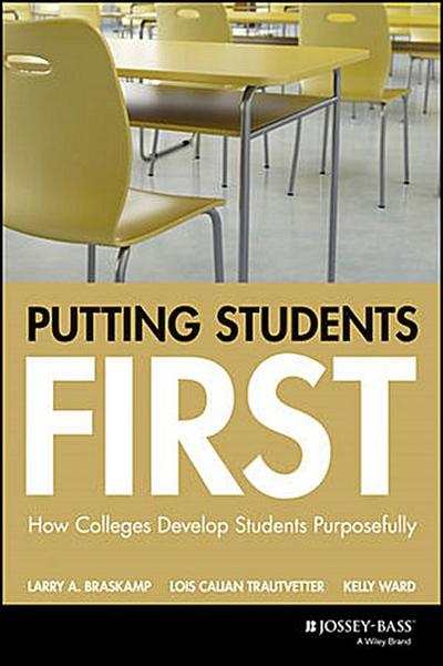Putting Students First