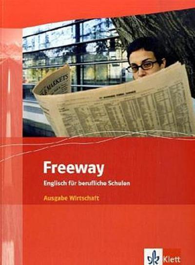 freeway-englisch-fur-berufliche-schulen-bisherige-ausgaben-freeway-ausgabe-wirtschaft-englis