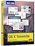 OS X Yosemite - Bild für Bild erklärt: sehen  ...