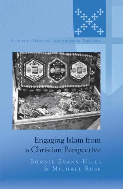 Engaging Islam from a Christian Perspective