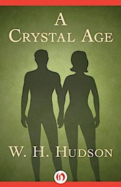 Crystal Age