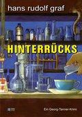 Hinterrücks - Hans Rudolf Graf