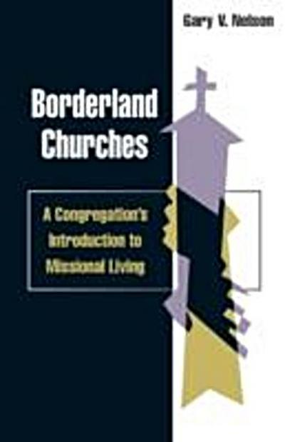 Borderland Churches