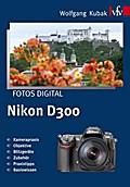 Fotos digital - Nikon D300