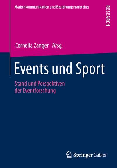 Events und Sport