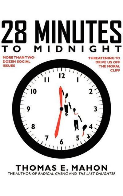 28 Minutes to Midnight