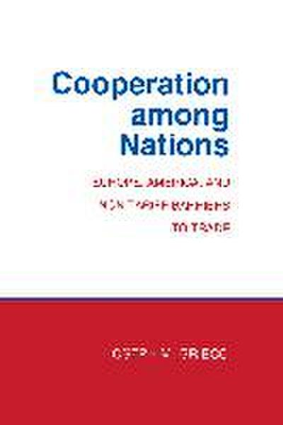 Cooperation among Nations