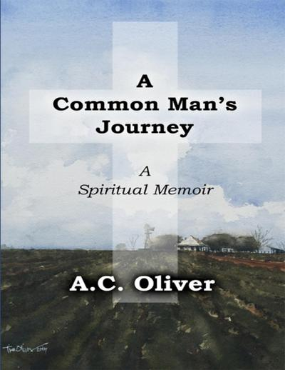 A Common Man's Journey