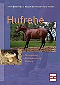Hufrehe