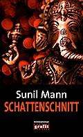 Schattenschnitt; Deutsch