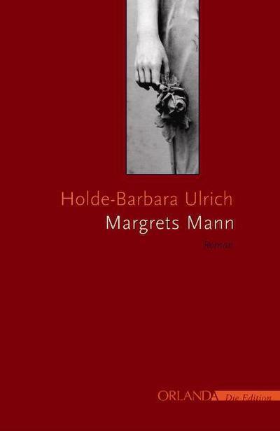 Margrets Mann
