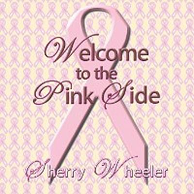 Welcome to the Pink Side