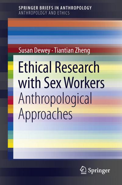 Ethical Research with Sex Workers