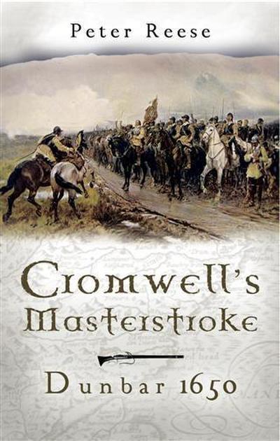 Cromwell's Masterstroke