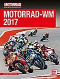 Motorrad-WM 2017