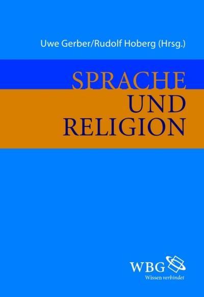 Sprache und Religion