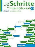 Schritte international Neu 1+2