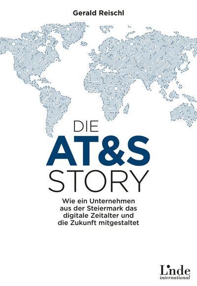 Die AT&S-Story