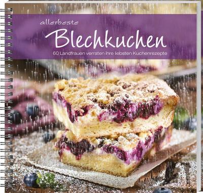allerbeste Blechkuchen