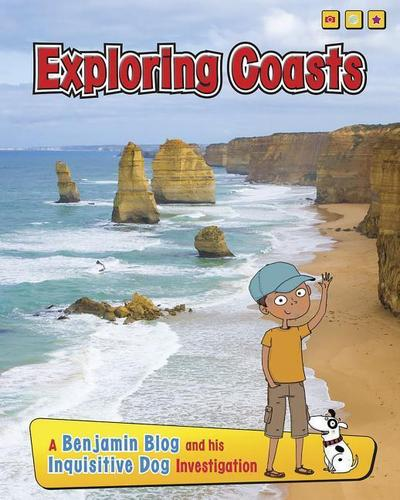 Exploring Coasts