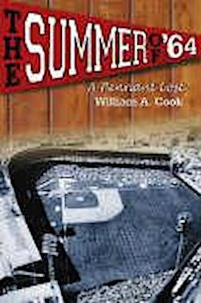 The Summer of '64: A Pennant Lost