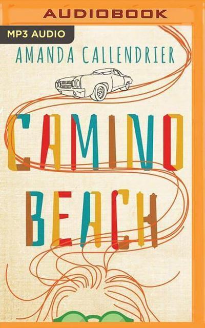 Camino Beach