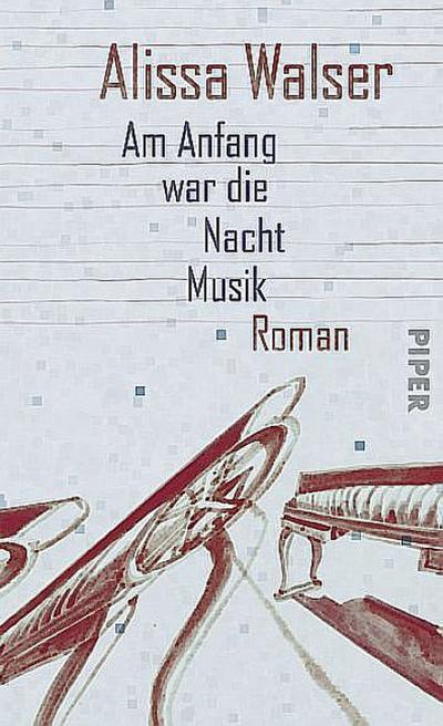 Lieder: für Gemischter Chor (4-st.) / Chorpartitur