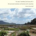 Sri Lanka - Reiseführer des Herzens, Bd. 3