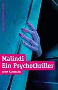 Malindi: Ein Psychothriller