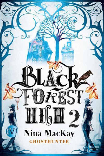 Black Forest High 2