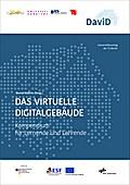 Das virtuelle Digitalgebäude