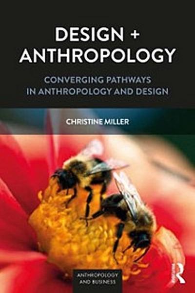 Design + Anthropology