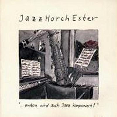 Zudem wird auch Jazz komponiert