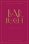 Das Wiener Barbuch