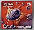 Perry Rhodan Silber Edition 103 - Facetten der Ewigkeit