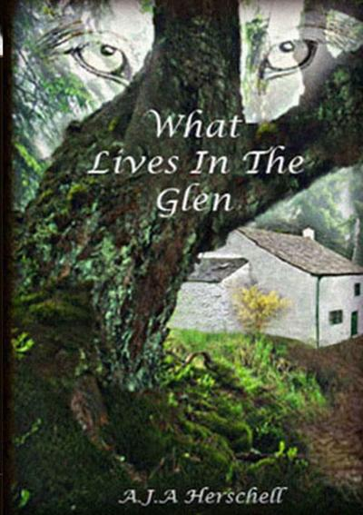 What Lives in the Glen