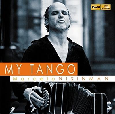 Tango Works