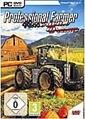 Professional Farmer 2017 America. Für Windows