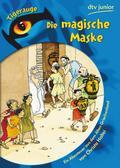 Die magische Maske