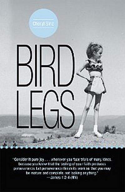 Bird Legs