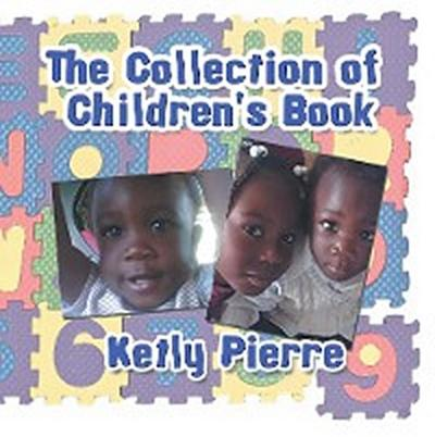 The Collection of Children's Book