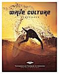 WAVE CULTURE Surfcoach