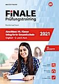 FiNALE Prüfungstraining Abschluss Integrierte Gesamtschule Niedersachsen